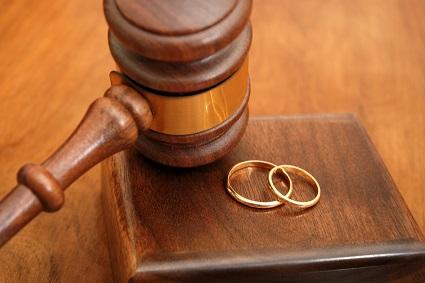 Как стать настоящим гражданином с помощью фиктивного брака