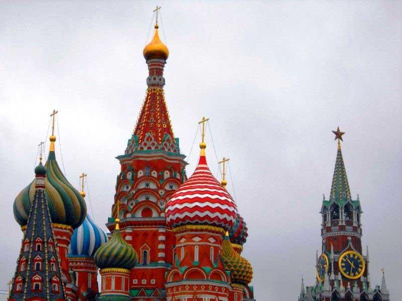 Как сделать гражданство РФ?