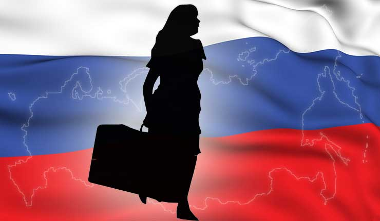 Шаги по получению гражданства участниками Госпрограммы