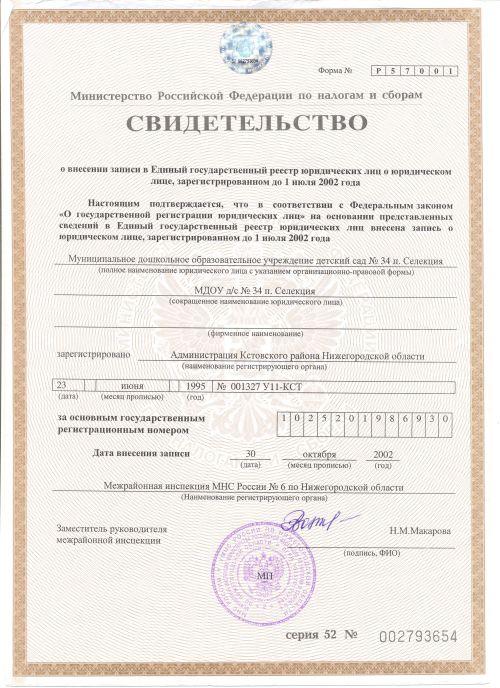 Узнать инн по паспорту онлайн сразу без запроса