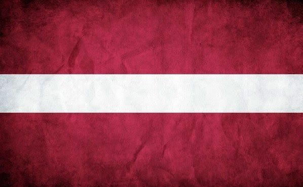 Как получить визу в Латвию?