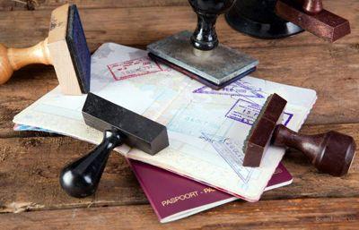 Какие документы нужны для получения медицинской страховки при рвп