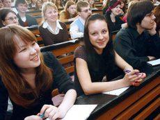 Разрешение на работу иностранному студенту