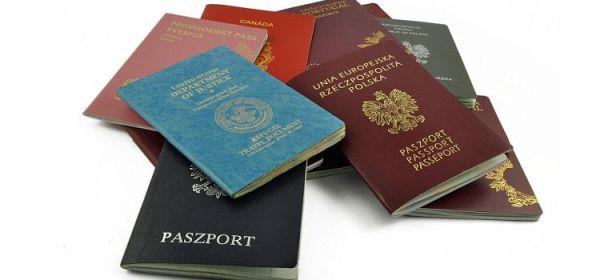 Кто может получить второе гражданство?