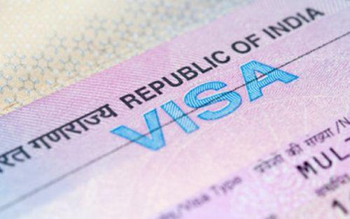 Как получить визу на Гоа?